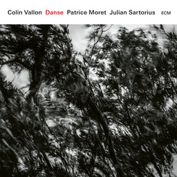 Danse / Colin Valon, p |  Vallon, Colin - piano
